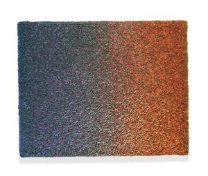 S19-A098-120x150cm(2) - Hong Yi-Zhuang - Leonhard's Gallery