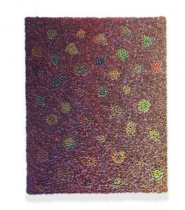 S19-A109-150x120cm(2) - Hong Yi-Zhuang - Leonhard's Gallery