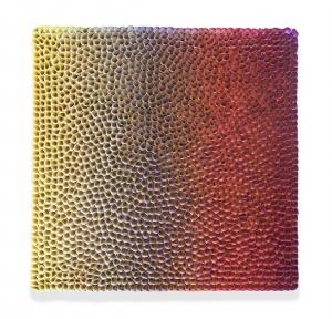 S19-A024 - Hong Yi-Zhuang - Leonhard's Gallery