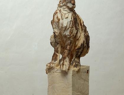 Jürgen Lingl - Leonhard's Gallery