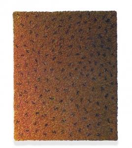 S19-A093 - Hong Yi-Zhuang - Leonhard's Gallery