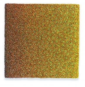 S19-C066 - Hong Yi-Zhuang - Leonhard's Gallery
