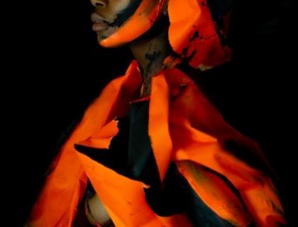 Patricia Sartori 04 - Eric Ceccarini - Leonhard's Gallery