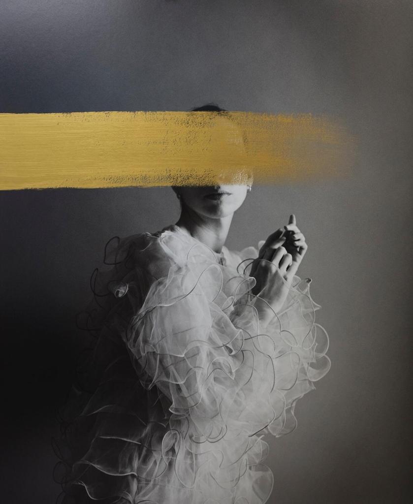 Cala - Andrea Torres - Leonhard's Gallery