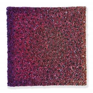 B19-F060 - Hong Yi-Zhuang - Leonhard's Gallery