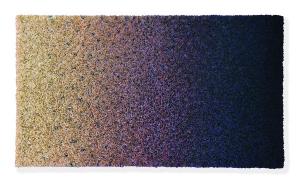 B20-A068 - Hong Yi-Zhuang - Leonhard's Gallery