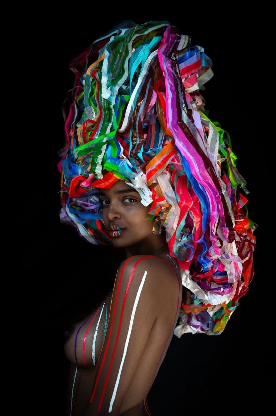 Jacqueline-Bozon-04 - Eric Ceccarini - Leonhard's Gallery