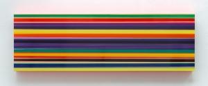Technicolor Large Panoram Tamaro - Thierry Feuz - Leonhard's Gallery