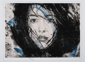 Lito 18 - Lidia Masllorens - Leonhard's Gallery