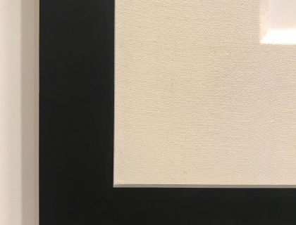 David Yarrow Framing - Leonhard's Gallery