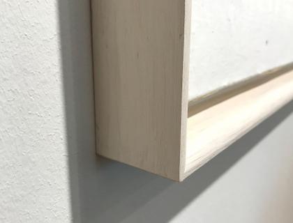 Hur Kyung-Ae - Leonhard's Gallery