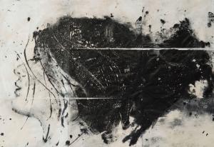 Portrait 60 - Lidia Masllorens - Leonhard's Gallery