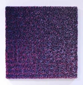B19-D020 - Hong Yi-Zhuang - Leonhard's Gallery