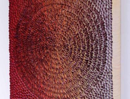 B19-D095 - Hong Yi-Zhuang - Leonhard's Gallery