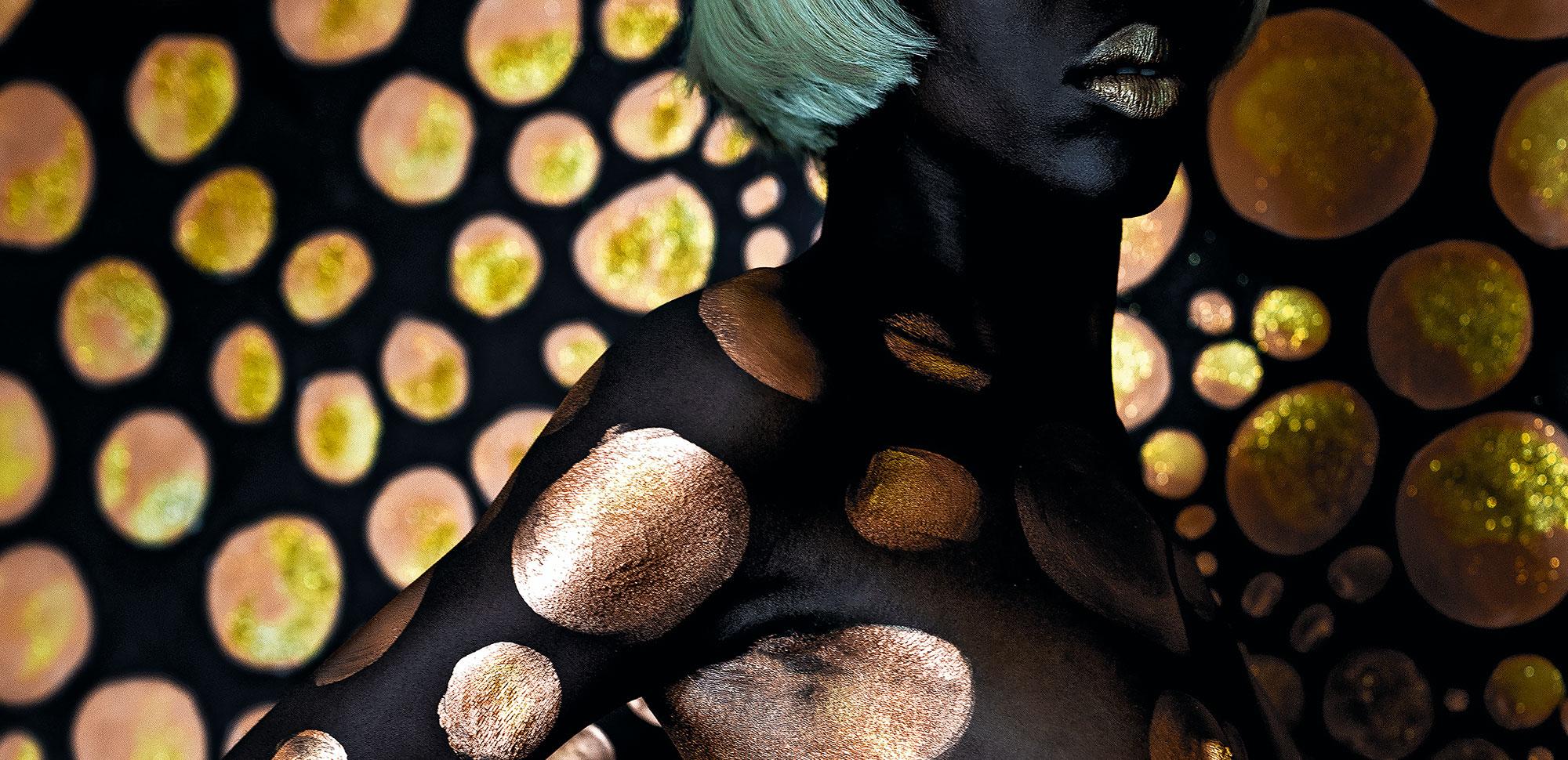 Brigitte-Nataf-02 - Eric Ceccarini - Leonhard's Gallery