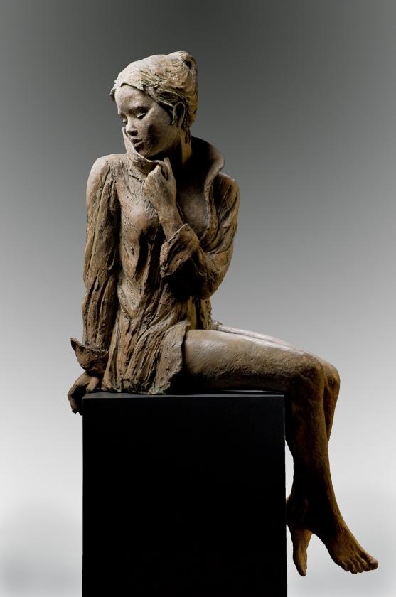 Harmonie - Gis De Maeyer - Leonhard's Gallery