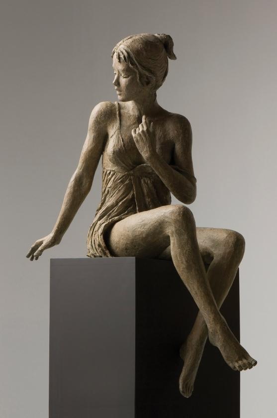 Surprise - Gis De Maeyer - Leonhard's Gallery