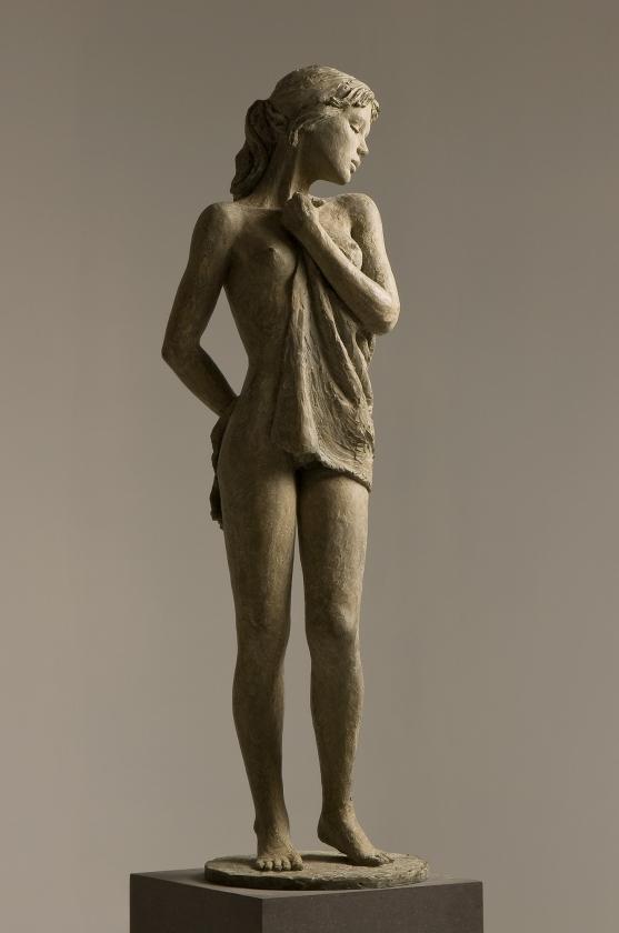 Titane - Gis De Maeyer - Leonhard's Gallery