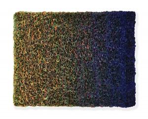 Hong Yi-Zhuang - ZHY-S02110 - Leonhard's Gallery