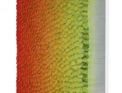 ZHY-S02118 right side - Hong Yi-Zhuang - Leonhard's Gallery