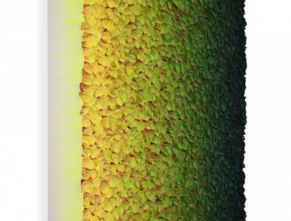 ZHY-S02159 Left Side - Hong Yi-Zhuang - Leonhard's Gallery