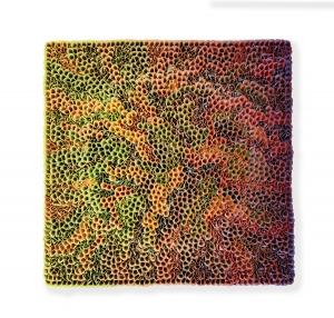 ZHY-S02162 - Hong Yi-Zhuang - Leonhard's Gallery
