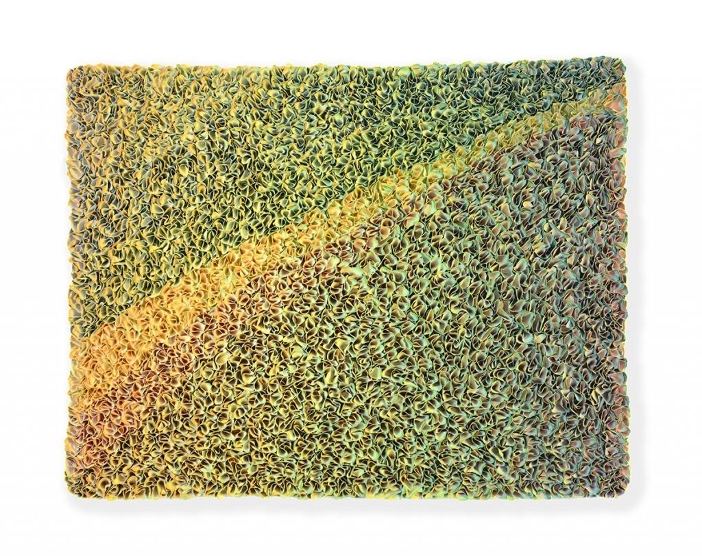 ZHY-S02175 - Hong Yi-Zhuang - Leonhard's Gallery